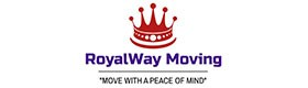 RoyalWay Moving, moving company prices & quotes Phoenix AZ