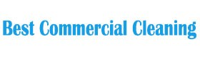 Best Commercial Cleaning Contractor & Construction Cleanup Brentwood TN