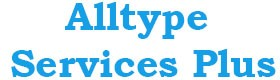 Alltype Services Plus