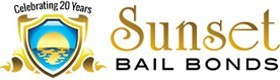 Sunset Bail Bonds