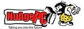 NuAge PC LLC