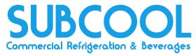 Subcool Commercial Refrigeration & Beverages