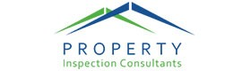 Property Inspection Consultants