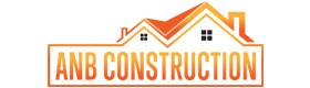 ANB Construction, roof replacement services East Brunswick NJ