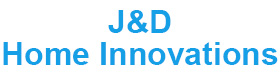 J&D Home Innovations