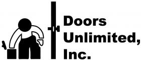 Doors Unlimited Inc