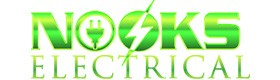 Nooks Electrical