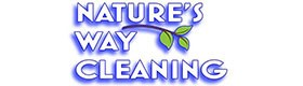Nature's Way Cleaning, local carpet cleaning company Longboat Key FL