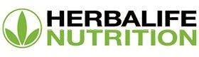 Herbalife, boost immune system vitamins Montgomery County PA