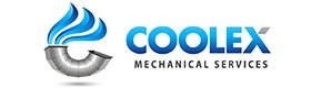 Coolex Mechanical Services, air duct cleaning Miami Dade County FL
