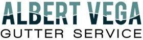 Albert Vega Gutter Service