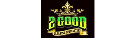 2 Good Cleaning Specialties, Professional Home Cleaning Service Company Enterprise NV