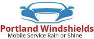 Best Mobile Windshield & Auto Glass Replacement Company Gresham OR
