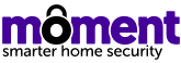 Moment Smart Home, home automation installation Boise ID