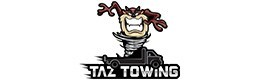 Taz Towing, Road Service Near Me Richardson TX