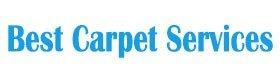 Best Carpet Services Repairs, Replacement, Installation Bulverde TX