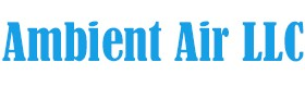 Ambient Air, emergency air conditioning repair Fenton MO