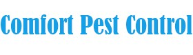 Comfort Pest Control, residential pest control service Highlands Ranch CO