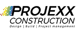 Projexx Construction, commercial painting services Delray Beach FL