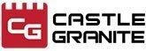 Castle Granite, countertop installation service Princeton NJ