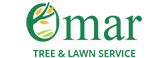 Omar Tree & Lawn Service, tree removal services Overland Park KS