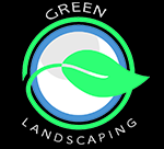 Green Landscaping   Residential Landscaping Services West Sacramento CA