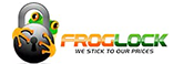 Frog Locksmith   Best Locksmith Company Glen Cove NY