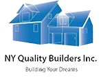 NY Quality Builders Inc, residential roofer Morris Park NY