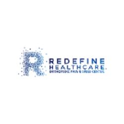 Redefine Healthcare (Edison Office)