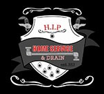 H.I.P Home Service & Drain LLC, drain cleaning services Riverview FL