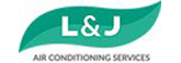 LJ Air Conditioning Services