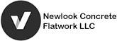 Newlook Concrete Flatwork LLC