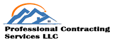 Professional Contracting Services LLC