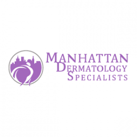 Manhattan Dermatology Specialists (Union Square )
