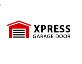 Xpress Garage Doors Repair