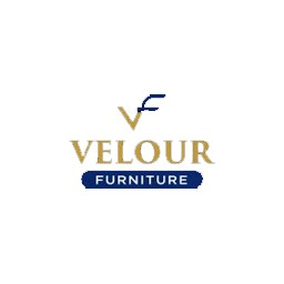 Velour Furniture