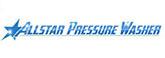 Allstar Pressure Washer, pressure washing services Charlotte NC