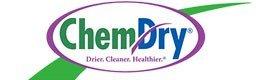 Gatewood Chem-Dry, hardwood floor cleaning Loudoun County VA