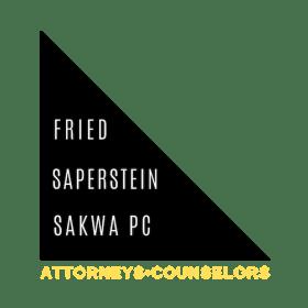 Fried Saperstein Sakwa, PC