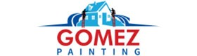 Gomez Painting, drywall services Lakewood CA