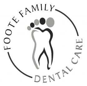 Foote Family Dental Care