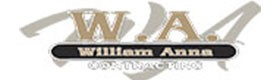 William Anna Contracting | Residential Bathroom Remodeling Suffolk VA