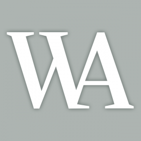 Waddell Anderman Law Firm
