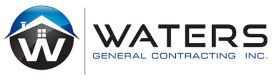 Waters General Contracting