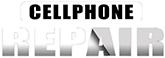 Cell Phone Repair