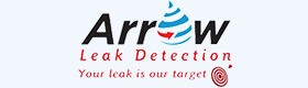 Arrow Leak Detection, water leak detection Oak Park CA