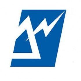 Industrial Communications & Electronics, Inc.