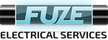 Commercial Electrical Panel Upgrade & Troubleshooting Services Kendall FL