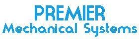 Premier Mechanical System, ac repair services Virginia Beach VA