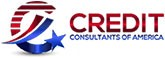 Credit Consultants of America, credit restoration company Atlanta GA